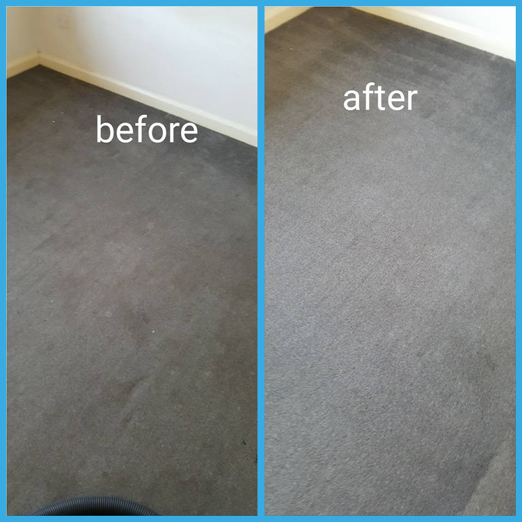 Carpet-Cleaning---02-Clean-2